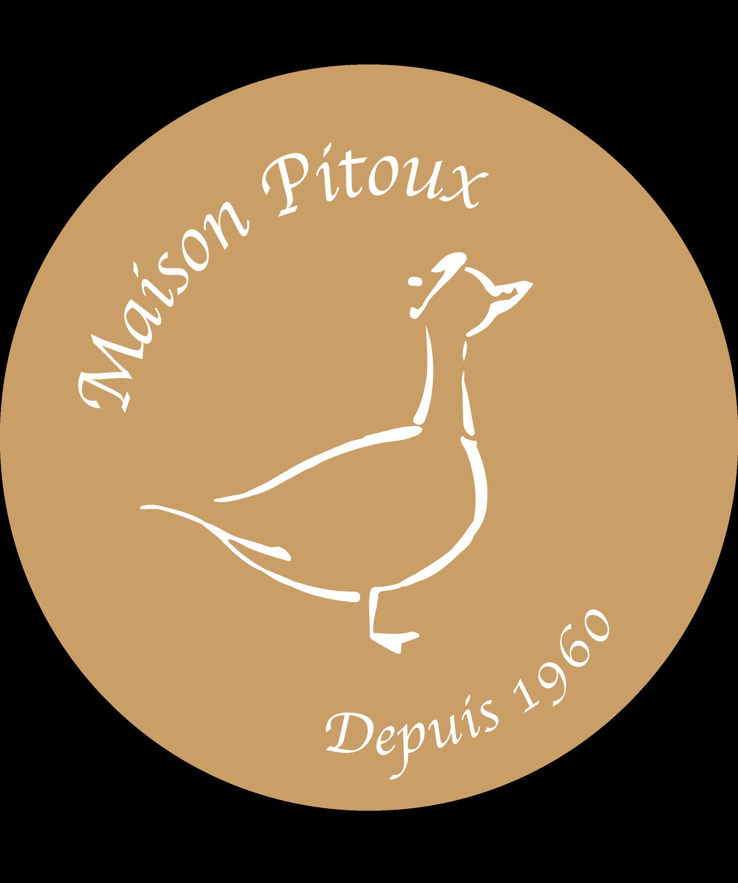 Maison Pitoux