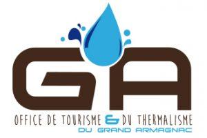 Office du Tourisme Grand-Armagnac